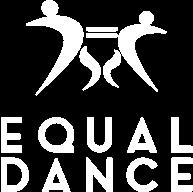 Equal Dance